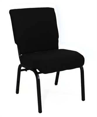 Black Quality Church Chairs North Carolina Prices Chapel